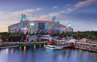 Is a New Resort Coming to Walt Disney World?