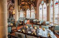 2017 Delicious Disney Chef Series continues at Walt Disney World