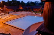 The Kiddie Pool at Disney's Fort Wilderness Resort & Campground is Closing Permanently