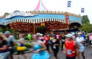RunDisney to undergo some Magical Enhancements for the upcoming Race Season