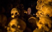 Skull-Island-Reign-of-Kong-Now-Open-6-1170x731