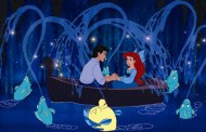 ABC Delays 'The Little Mermaid' Live