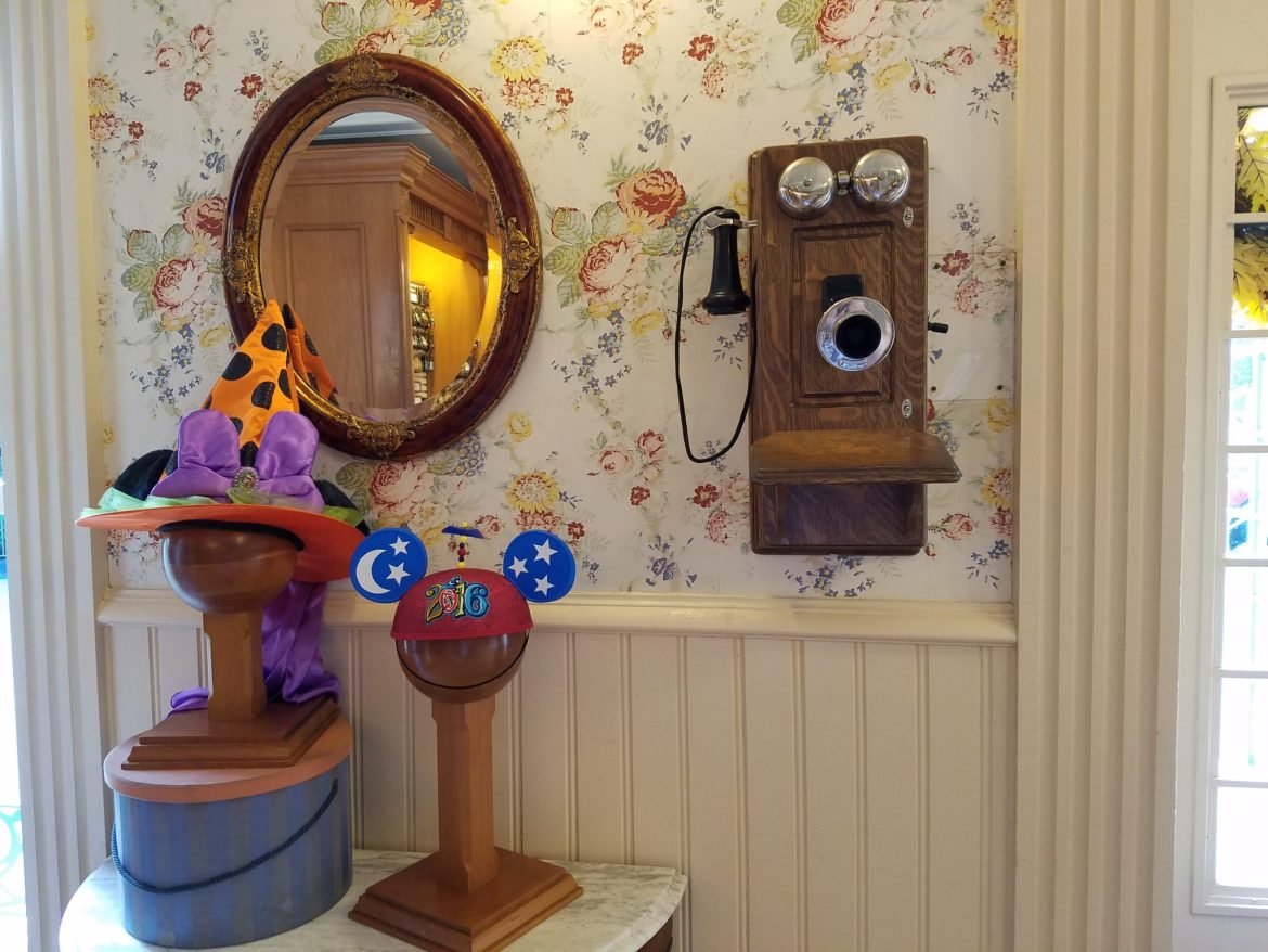 Must do Disney Magic you must experience next time you are in the Magic Kingdom