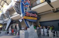 Stitch's Great Escape to Run on Seasonal Schedule with Permanent Closure Suggested