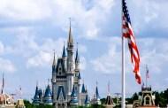 2019 Military Discounts Announced for Walt Disney World