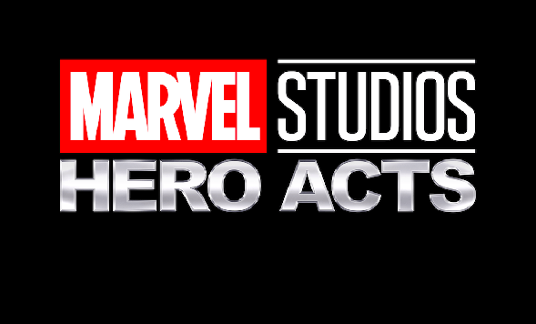 """Benedict Cumberbatch and Marvel Studios Invite Fans to Help Launch """"Hero Acts"""""""