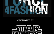 Star wars and Designers Come Together for the Force 4 Fashion Program