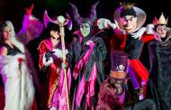 Discounted Club Villain Tickets Available for DVC and Annual Passholders