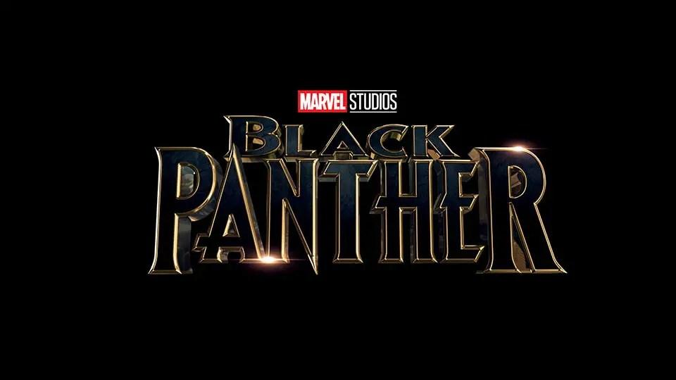 Angela Bassett Joins the cast of Marvel's 'Black Panther'
