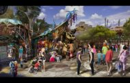 Take a Look at what 2017 Has in Store for The Walt Disney World Resort