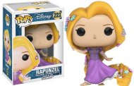 A Gift fit for a Princess, Disney Princess Funko Pop Vinyl Figures