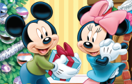 Top 10 Gifts for the Disney Addict you think Has Everything