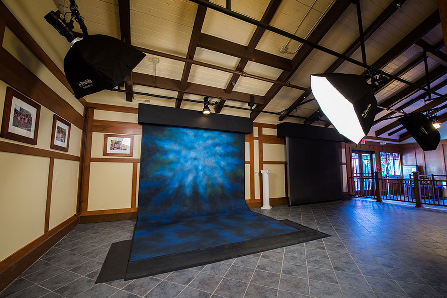 Disney Opens new Photo Pass Studio in Disney Springs