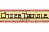 Choza Tequila to Open in The Mexico Pavilion at World Showcase