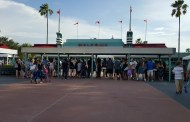 Is Disney scaling back Extra Evening Magic Hours at Hollywood Studios?