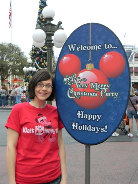 When Should I Go To Walt Disney World???