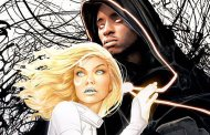 """Freeform And Marvel Announce Additional Cast For """"Marvel's Cloak & Dagger"""""""