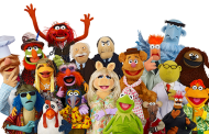 Muppets Performing At The Hollywood Bowl In September