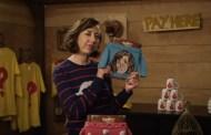 Gravity Falls Cast Reunites for Parody Ad for