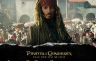 Pirates of the Caribbean: Dead Men Tell No Tales Land and Sea Sweepstakes