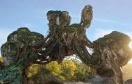 Disney World Annual Passholders to get a Sneak Peek at Pandora: World of Avatar