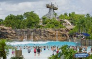Disney Vacation Club Reschedules Moonlight Magic Event at Typhoon Lagoon