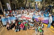 Disney VoluntEARS New Disney-Sponsored KaBoom! Playground Officially Open