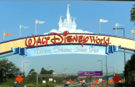 The Walt Disney Company is Part Of A Federal Investigation For Alleged Abuse of H-1B Visa Program