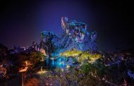 New Nighttime Experiences to Debut on Opening Day of Pandora - The World Of Avatar