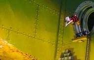 D23 Expo Will Feature Scrooge McDuck's Money Bin