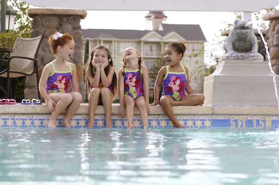 Florida Resident Summer Discounts Now Available for Walt Disney World