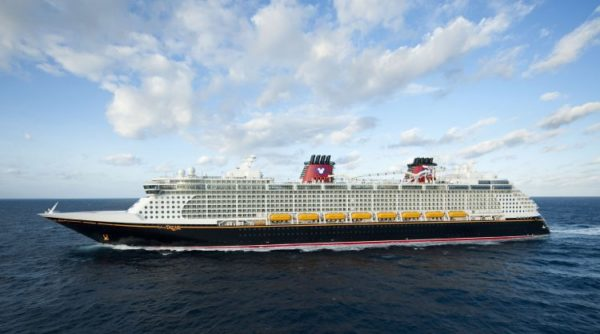Disney Magic Passenger Reportedly Dies During Non Disney Affiliated Shore Excursion