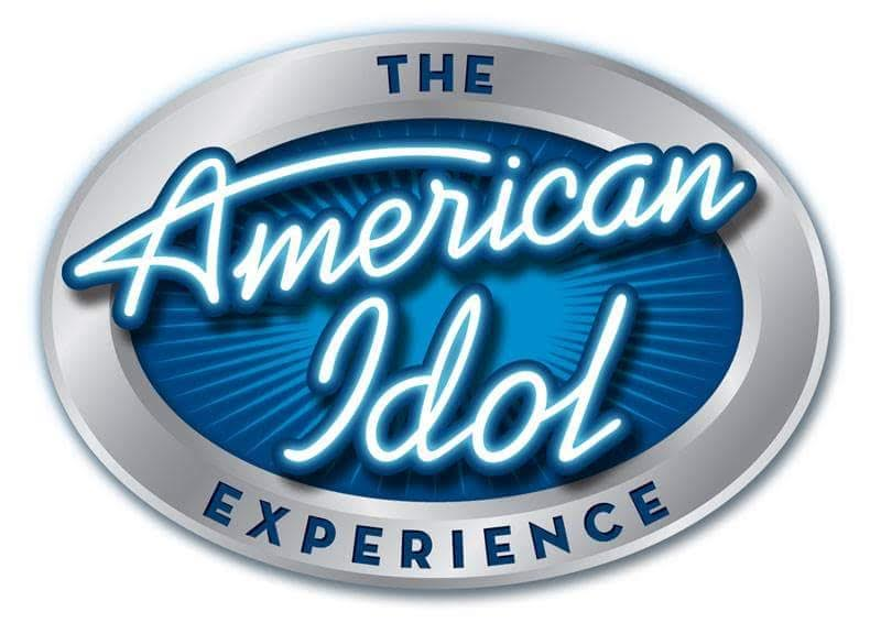 "Update: ""American Idol"" to Film Auditions in Walt Disney World"