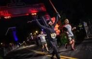 Registration for 2018 Star Wars Half Marathon – The Dark Side is Now Open!