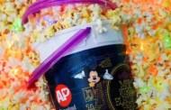 $1 Popcorn Refills for Disneyland Annual Passholders