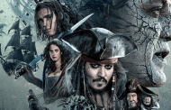 "Weigh The Anchor! ""Pirate Of The Caribbean: Dead Men Tell No Tales"" Movie Review Is Here!"