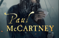 """Sir Paul McCartney's Unknown Role In """"Pirates Of The Caribbean: Dead Men Tell No Tales"""""""