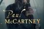"Keira Knightley Is Returning As Elizabeth Swann In ""Pirates Of The Caribbean: Dead Men Tell No Tales"""