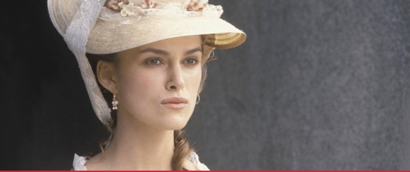 "Keira Knightley Is Returning As Elizabeth Swann In ""Pirates Of The Caribbean: Dead Men Tell No Tales"""