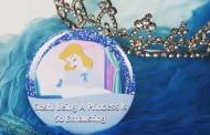 These Tired Princess Disney Buttons are so True