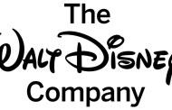 The Walt Disney Company Reported Higher Than Expected Earnings In Second Quarter