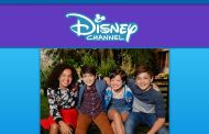 "Disney Channel's ""Andy Mack"" Gets Second Season"