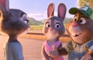Judge To Decide If Zootopia Lawsuit Goes To Court
