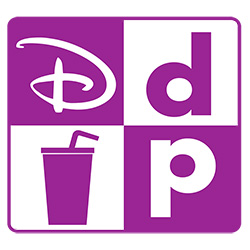 Are Alcoholic and Other Beverage Options Being Added to Disney Dining Plans?