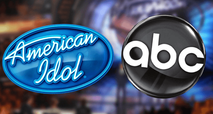 ABC's 'American Idol' to Hold Auditions in 19 Cities Across America