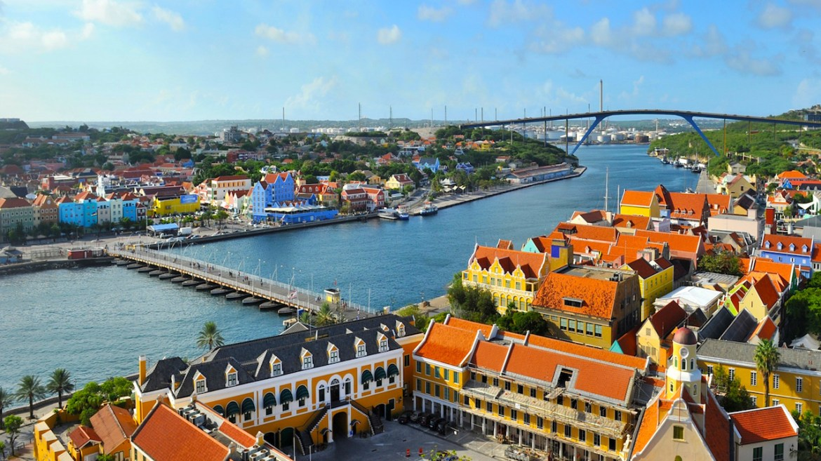 Explore The Amazing Disney Cruise Line Port Adventures of Curacao