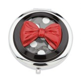 Disney Store D23 Expo Minnie Signature Collection 2-L
