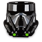 Disney Store D23 Expo Star Wars Trooper 2-L