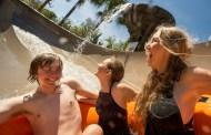 Walt Disney World Resort Water Parks Offer Summer PhotoPass Locations