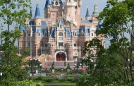 Imagineer Sues Disney for Allegedly Violating Family Medical Leave Act